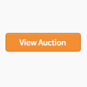 Furniture & Household Items @ Online Only Auction