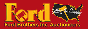 Furniture, Lawn Equipment, Tools, Home Furnishings & More...