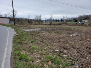 1.43 Acre Lot at Absolute Online Auction