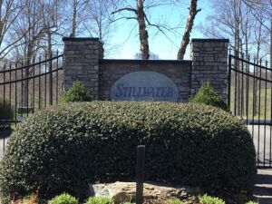 Residential Building Lot (98) Stillwater Subdivision - at Absolute Online Auction