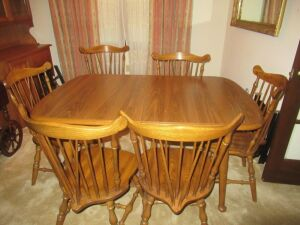 Furniture, Tools & Home Furnishings at Absolute Online Auction