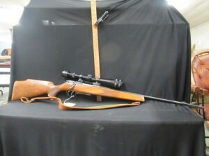 Firearms, Coins, Antiques, Furniture, Personal Property & More at Absolute Online Auction