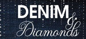 "American Cancer Society ""Denim & Diamonds"" Online Charity Auction"