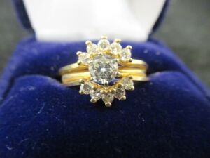 Jewelry, Coins, Silver, Glassware, Knives, Collectibles at Absolute Online Auction