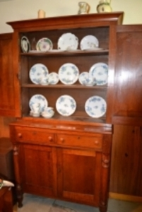 Absolute Online Auction Antiques, Collectibles, Furniture,
