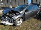2015 FORD FOCUS PARTS ONLY