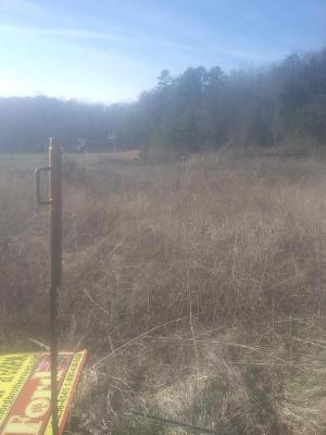 APPROX. 1.5 ACRE LOT