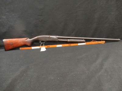 REMINGTON WINGMASTER SHOTGUN