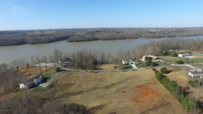 RESIDENTIAL LOT #14 IN CUMBERLAND OAKS SUBDIVISION