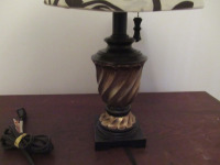 SMALL LAMP      --BR1 - 3
