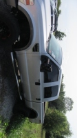 2008 FORD F-250 POWERSTROKE - 4