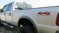 2008 FORD F-250 POWERSTROKE - 19