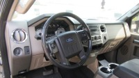 2008 FORD F-250 POWERSTROKE - 35