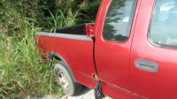 2002 FORD F-150 - 6