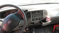 2002 FORD F-150 - 23