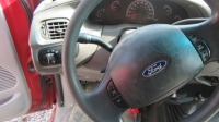 2002 FORD F-150 - 24