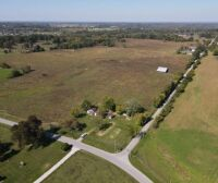 74 ACRES M/L - MOBERLY SECTION OF MADISON COUNTY - 2