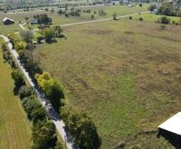 74 ACRES M/L - MOBERLY SECTION OF MADISON COUNTY - 6