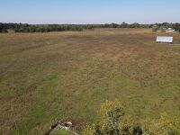 74 ACRES M/L - MOBERLY SECTION OF MADISON COUNTY - 12
