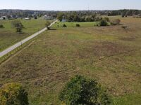 74 ACRES M/L - MOBERLY SECTION OF MADISON COUNTY - 13