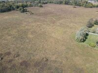 74 ACRES M/L - MOBERLY SECTION OF MADISON COUNTY - 15