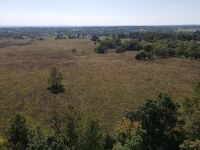 74 ACRES M/L - MOBERLY SECTION OF MADISON COUNTY - 17