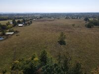 74 ACRES M/L - MOBERLY SECTION OF MADISON COUNTY - 18