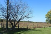 74 ACRES M/L - MOBERLY SECTION OF MADISON COUNTY - 23