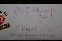 FREE BLIZARD FOR A YEAR - 3