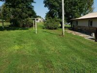 House with 0.96 Acre Lot - 3
