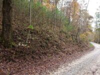 Approximately 98 Acres (Selling by boundary deed description) - 8