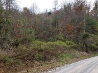 Approximately 98 Acres (Selling by boundary deed description) - 14
