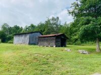 24 Acre Mini-Farm, House & Outbuildings/Barns at Absolute Online Auction - 18