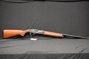 REMINGTON MODEL 11-48