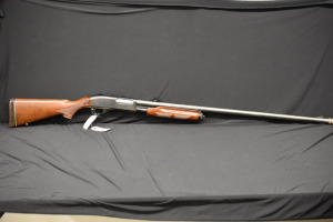 REMINGTON WINGMASTER MODEL 870