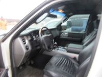 2007 FORD EXPEDITION - TITLE - L16 - 7