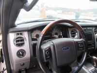 2007 FORD EXPEDITION - TITLE - L16 - 9