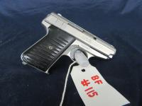 Home Defense Online Only Auction