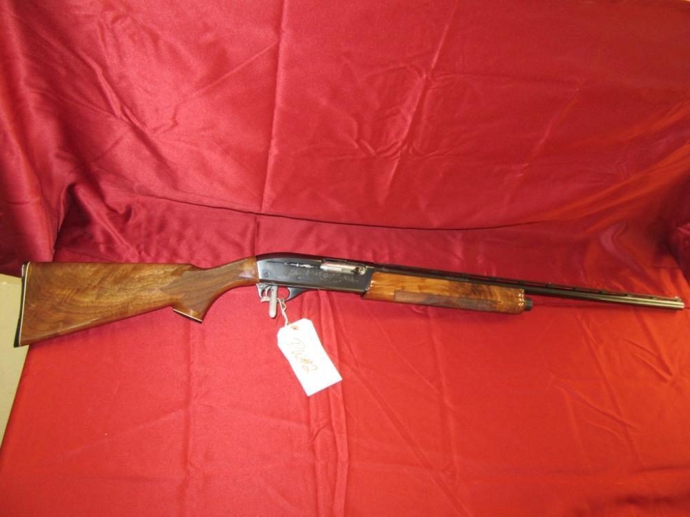 REMINGTON MODEL 1100T-20 20 GAUGE SHOTGUN