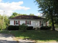HOUSE & LOT-126 HAGER DR., RICHMOND, KY