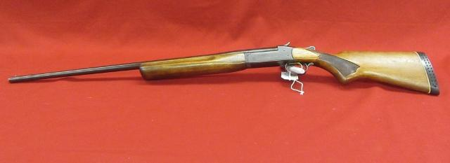 WINCHESTER MODEL 37A YOUTH 410