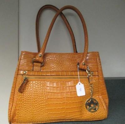 Lot 44 Of 68 Medium Bueno Bag
